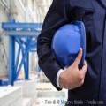industria-lavoro-id11958