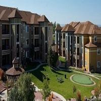 Infiltrazioni Di Acqua In Condominio Chi Paga Vittoriaassicurazioni