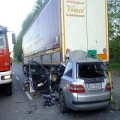 2540-incidente-con-tir